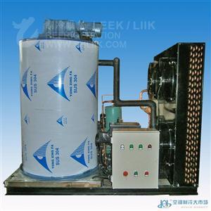 LEEK片冰机 500KGs-10吨每天