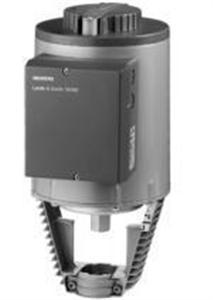 西门子电动液压阀门执行器SKC62