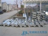 北京通风管道安装改造移位公司