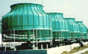 营口冷却塔维修,营口冷却塔填料