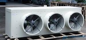 销售工厂通风降温设备冷风机