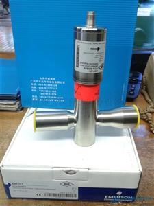 ALCO电子膨胀阀