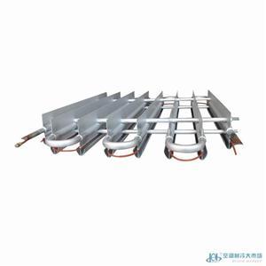 批发零售销售节能型铝排管