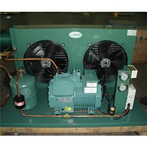 厂家直销比泽尔制冷压缩机