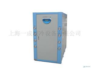 上海一成LEEK 冷水机 工业冷却