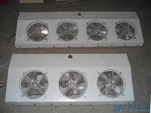销售冷风机降温通风设备