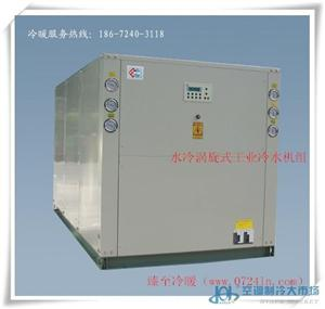 厂家直销湖北荆门荆州工业油冷机