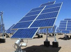 黑龙江家用太阳能发电机