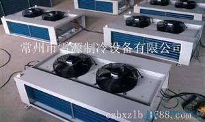 厂房通风、冷风机车间降温系统