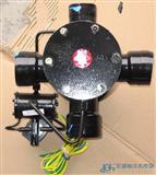 中央空调PE V121—1四通阀