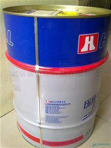 批发汉钟冷冻油汉钟HBR-A01