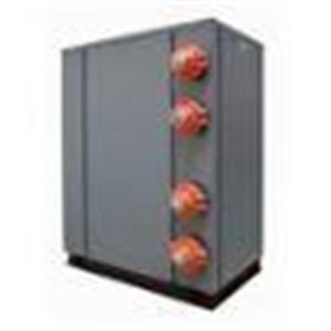 哈尔滨水源热泵/地源热泵中央空调