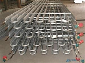 特价优质铝型材