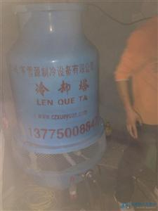 销售高品质玻璃钢冷却塔