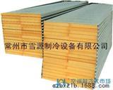 专业生产聚氨脂冷库板