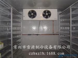 专业销售工业制冰机冷库