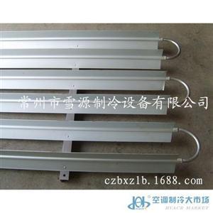 专业销售 铝排管 铝排