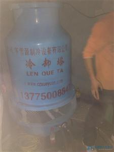 专业热销优品玻璃钢冷却塔