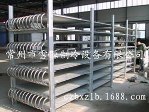 优价铝管 铝排管