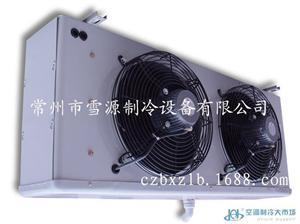 直销移动式水冷风机 高销量冷风机