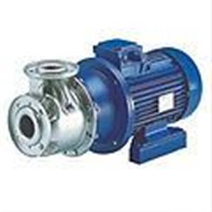 LOWARA水泵,lowara水泵配件,lowara水泵机械密封