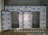 直销冷库设备 冷库配套设备