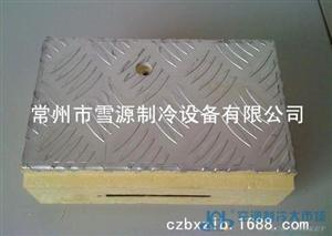 厂家专业定做聚氨酯保温板