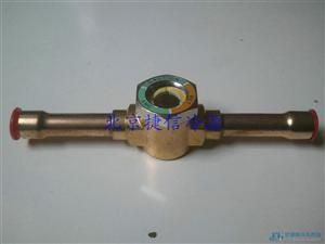 鸿森φ12焊口视液镜