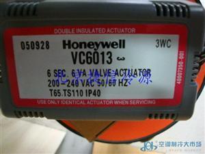 霍尼�f��VC6013���赏ㄩy