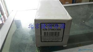 约克026-37563-000干燥过滤器