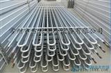 直销铝排管 节能铝排