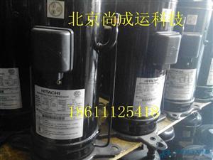 6p日立空调压缩机K603DH-90D2Y