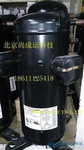 4.5匹原装三洋压缩机C-SB351H5A