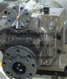 约克DXS系列半封闭螺杆压缩机维修