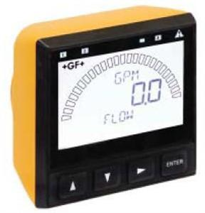 GF9900变送器