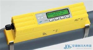GFu1000超声波流量计