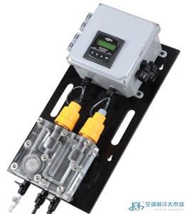 GF4630余氯传感器