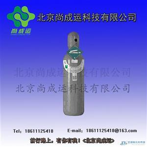 超低温制冷剂R503氟里昂R503