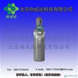 巨化二氟甲烷R32制冷剂,10KG/瓶