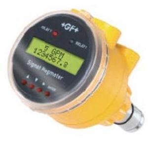 GF2551电磁流量计