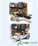 YZL―624挂壁式空调控制器