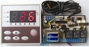 YZL-721冷库温控器