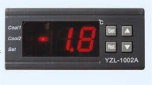 冷库温控器YZL-1002A