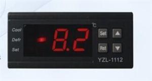 冷库温控器YZL-1112