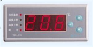 冷库温控器YZL-210