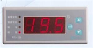 自动恒温控制器YZL-222