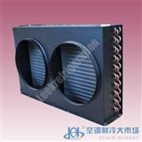 CB系列风冷冷凝器