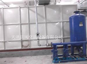 沈阳玻璃钢水箱安装 沈阳玻璃钢水箱价格