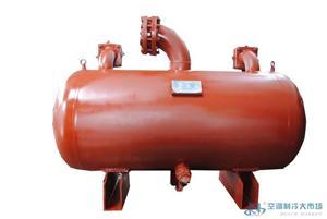 油分离器 金工油分离器