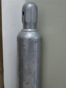 F13制冷剂 R13制冷剂